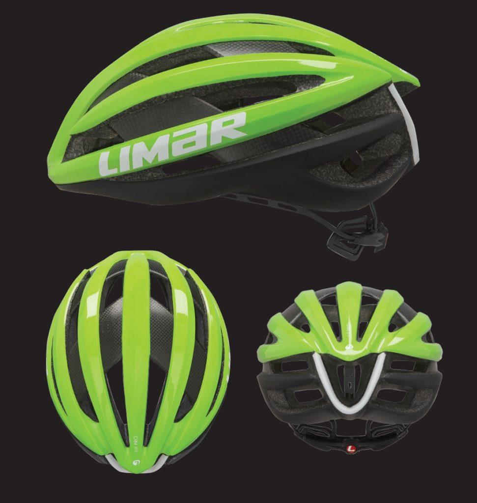 Limar Air Pro