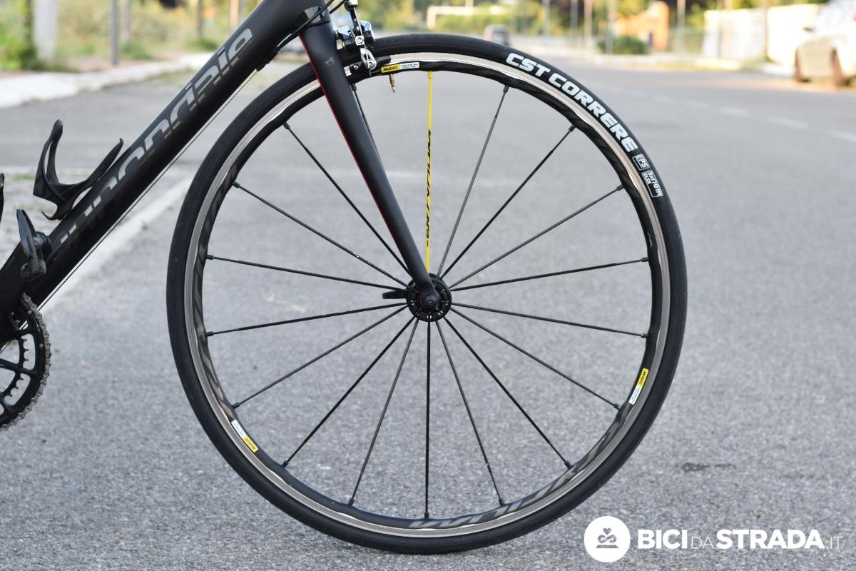 bici con buon prezzo e alta qualità