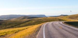 North Cape 4000