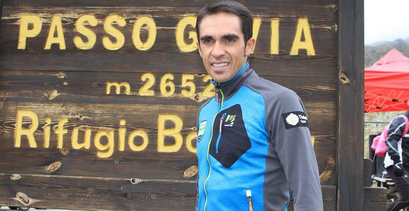 Contador Day 2018