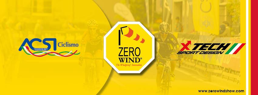 Zero Wind Show