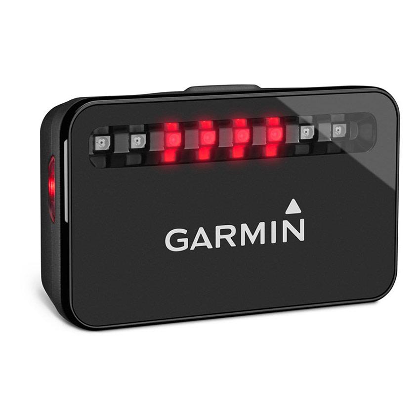Accessori per cardiofrequenzimetri Garmin
