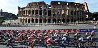 bici delle squadre World Tour 2019