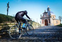 Giro delle Fiandre Amatori 2019