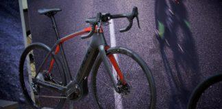 https://www.trekbikes.com/it/it_IT/biciclette/bici-elettriche/domane/domane/p/26472/?colorCode=black_red