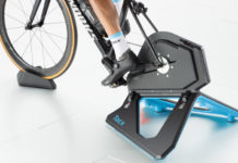 Garmin acquisisce Tacx