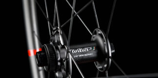 ruote wilier