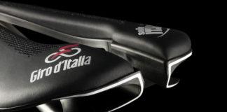 SP-01 Boost Superflow Giro d'Italia