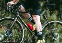 bici The Draft