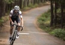 Contador conquista il nuovo record di Everesting