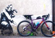 Enough Cycling