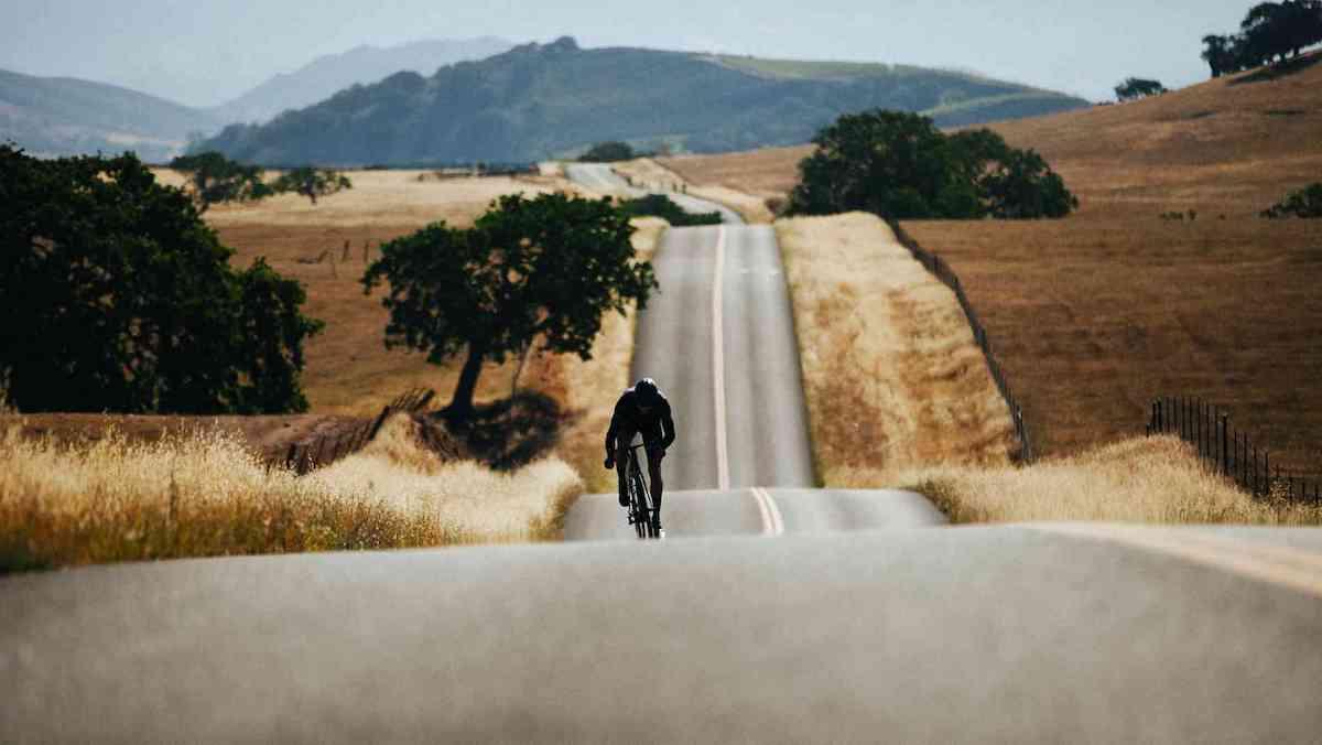 scegliere la bici da strada