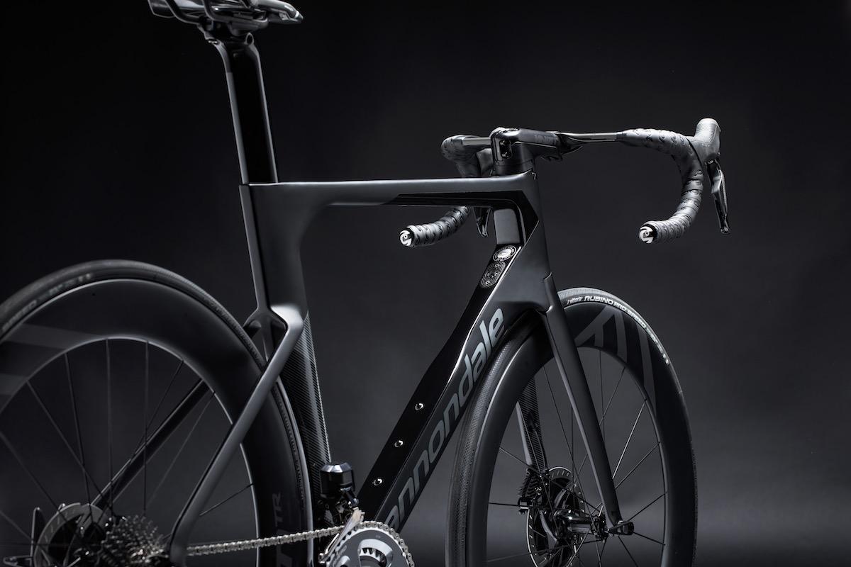 bici aero