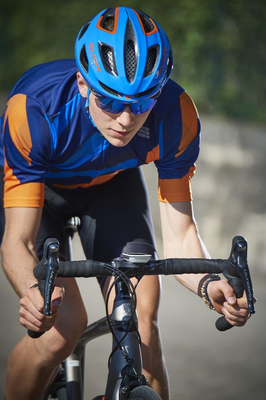 consigli per cominciare con la bici