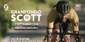 Gf Scott Piacenza