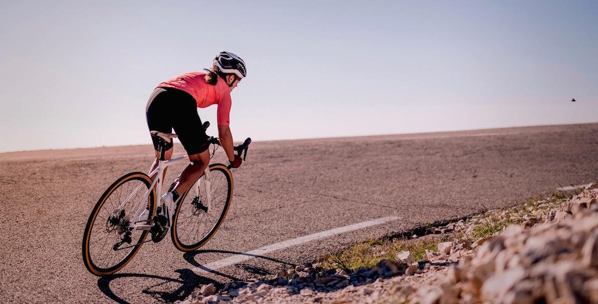 650f6c9d795 Nuova Scott Contessa Addict RC Disc, per le cicliste più ambiziose ...