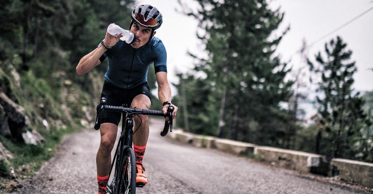 allenamento e supercompensazione, alzare la velocità media nelle uscite lunghe
