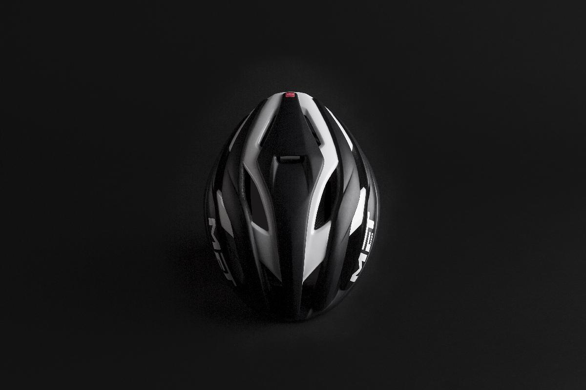casco Met Trenta