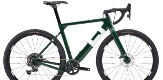 3t Exploro Limited Edition