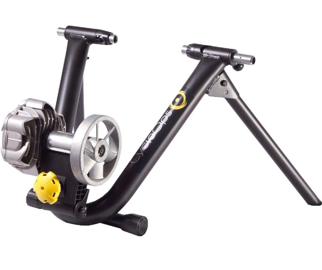 rulli per bici