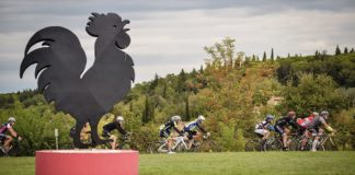 Granfondo del Gallo Nero 2019