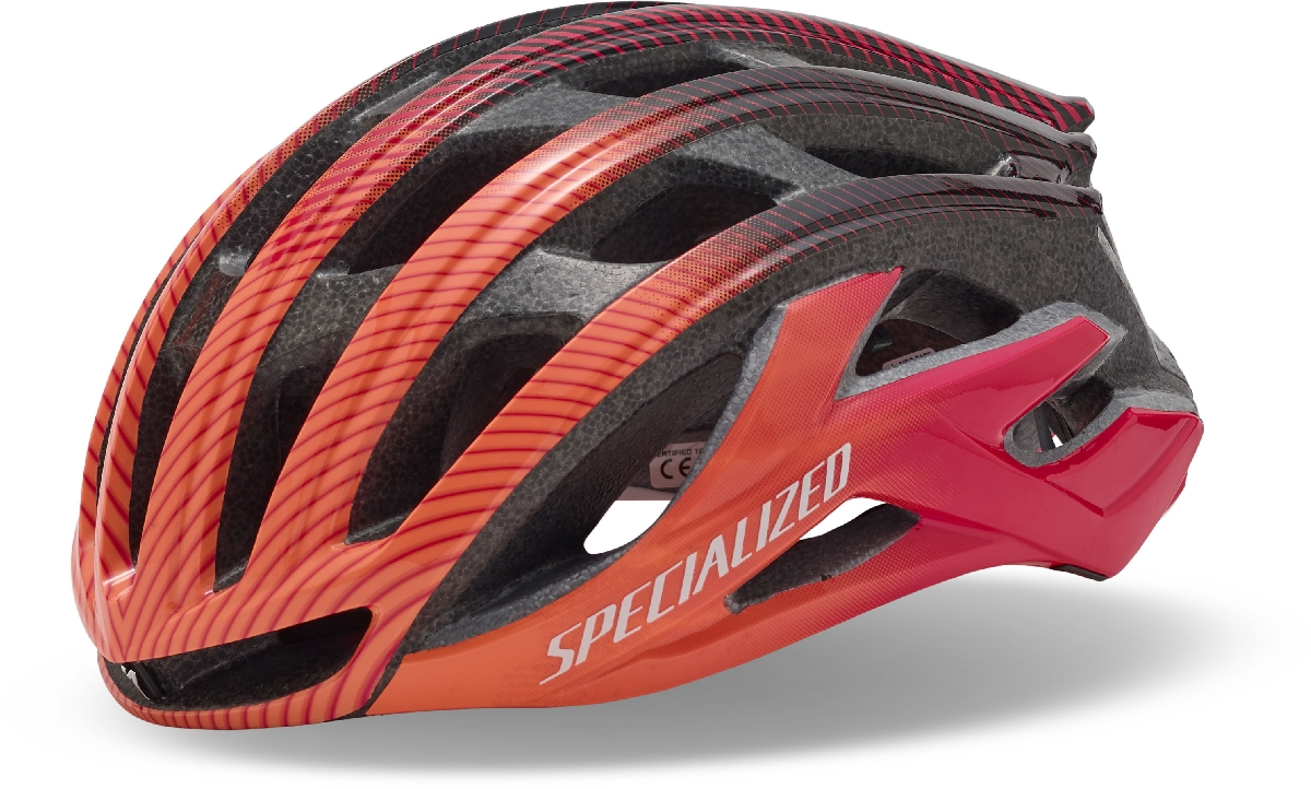 Specialized Tour Down Under Collection