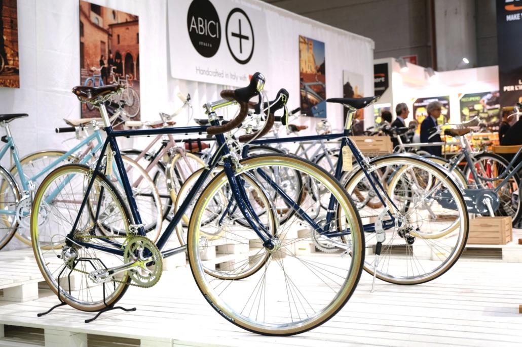 servizio di incontri in bicicletta match making matrimonio Kundli
