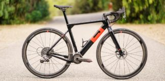 3T Exploro Speed