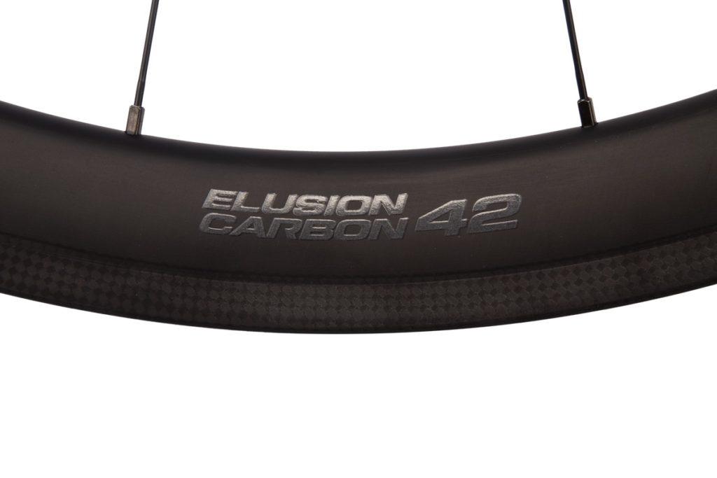 Vittoria Elusion Carbon