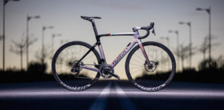 Wilier Cento10Pro
