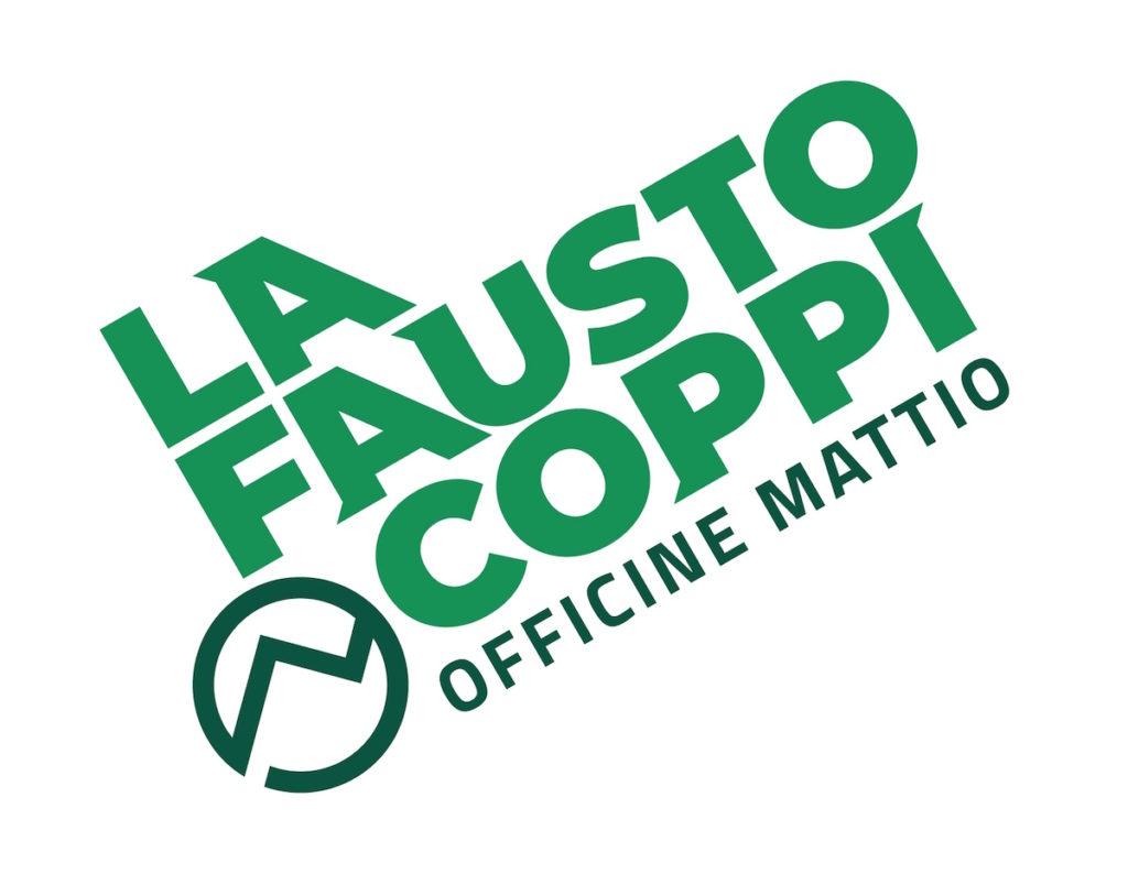 La Fausto Coppi Officine Mattio