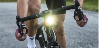 sicurezza dei ciclisti su strada