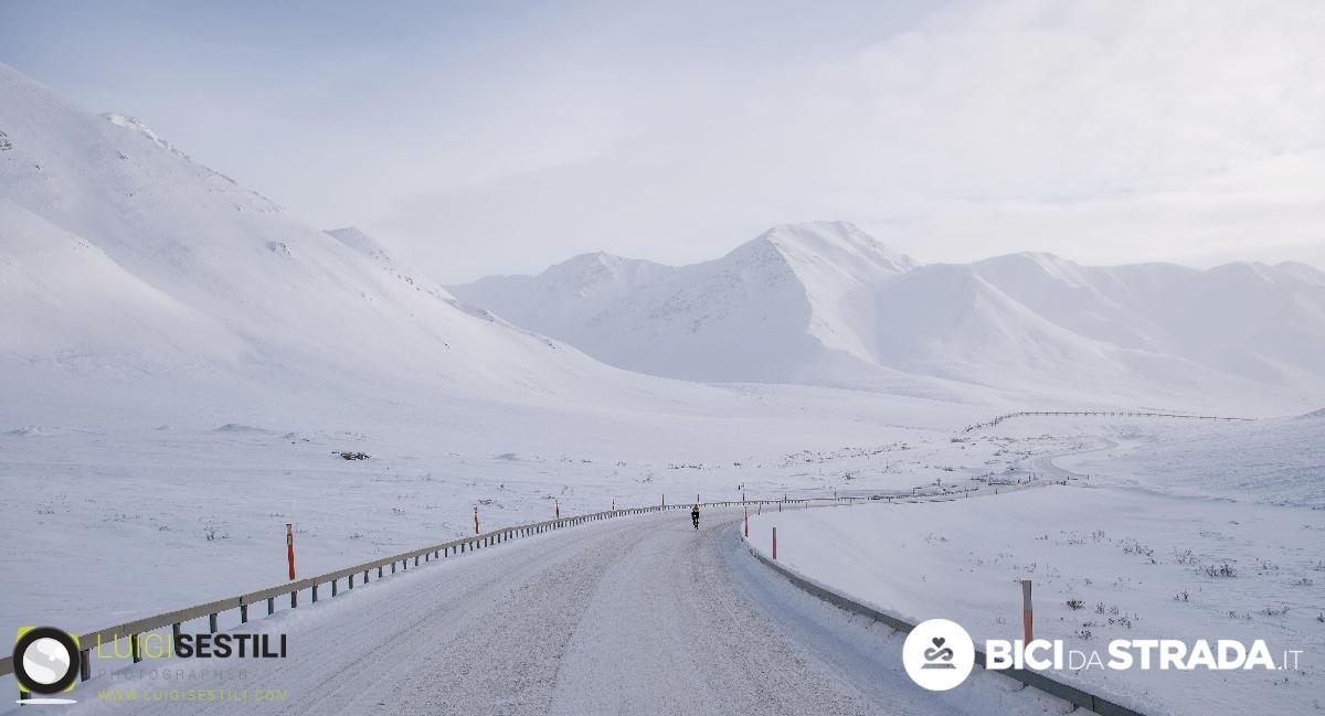 Alaska Limitless