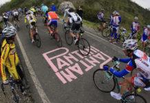 Cervia Cycling Festival