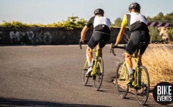 Italian Bike Test