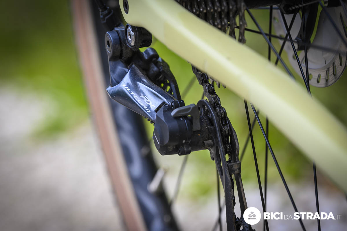 Norco Search XR Carbon