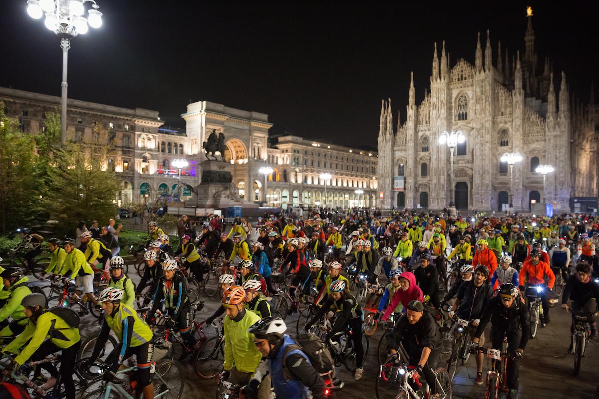 Bike Night 2019