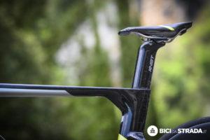 Cannondale SystemSix Hi-Mod Ultegra DI2