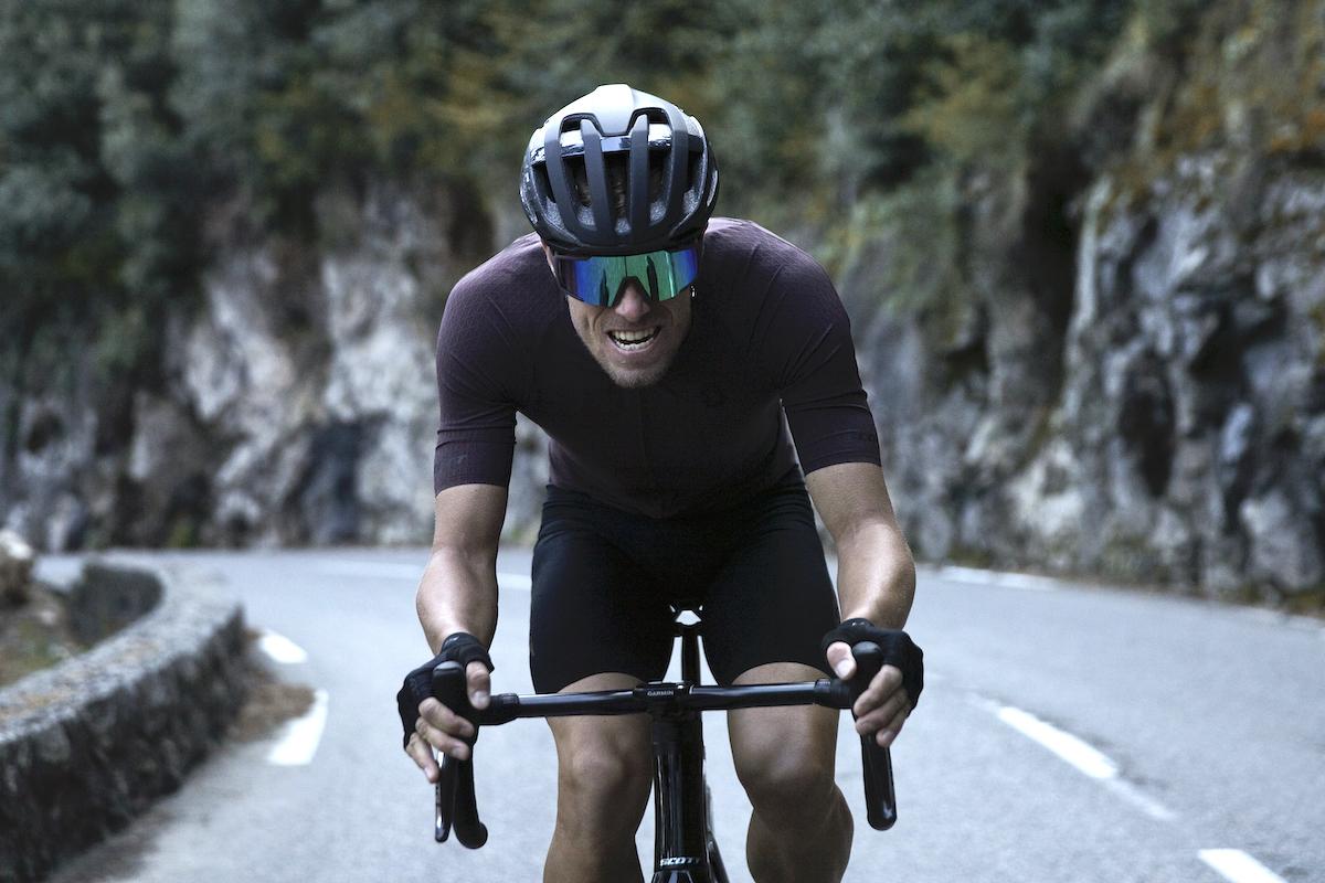 larghezza del manubrio della bici