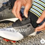 Scarpe Specialized S-Works Exos
