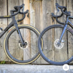 Cannondale Caad 13 VS SuperSix Evo