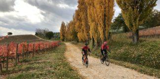 Evo Trail Assisi