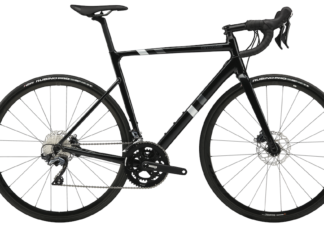 Cannondale CAAD13 2020