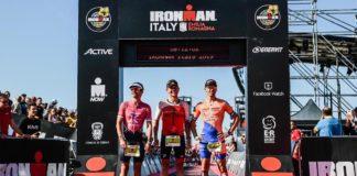 Ironman Italy di Cervia