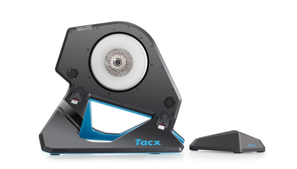 Garmin Tacx Neo Bike Smart