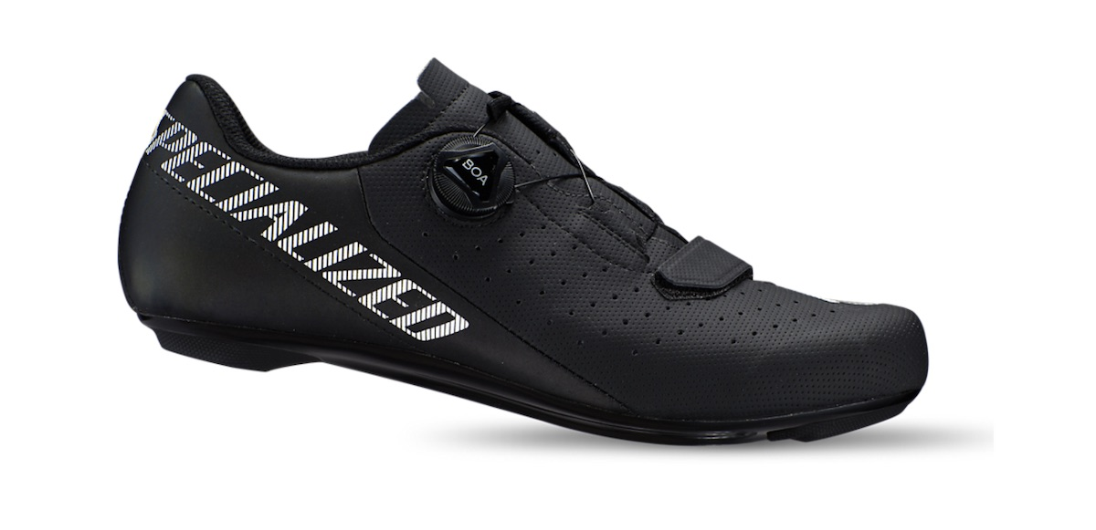 scarpe Specialized Torch 1.0