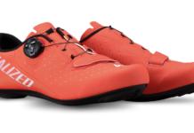 scarpe Specialized Torch 1.0