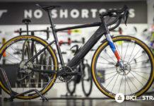 Bergamont E-Grandurance Elite