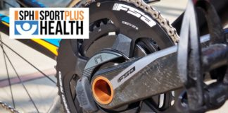 Fsa e Sport Plus Health