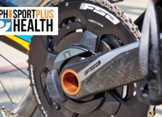 Fsa e Sport Plus Health